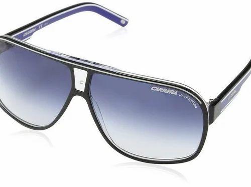64c36f3191c6 Carrera Grand Prix Sunglasses at Rs 5799 /piece   M. G. Road ...