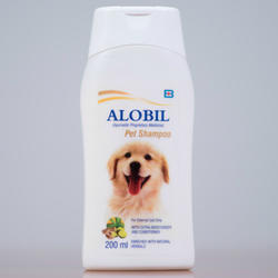 Pet Shampoos In Hyderabad Telangana Get Latest Price From