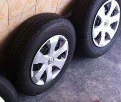 Wheels Repairing