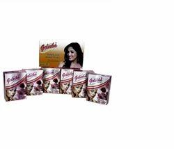 Golecha Multani With Herbal Powder