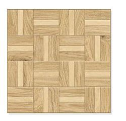 Regent Brown Hard Matt Floor Tile