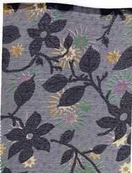 Fancy Floral Printed Chiffon Scarfs