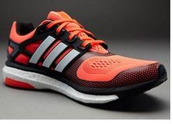 aaf1231da5a8 Adidas Energy Boost 2 Esm M Mens Shoe
