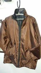 Men Full Sleeve Winchester & Winter Jacket