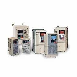 Yaskawa Products AC Drive | Techno Fusion Automation | Distributor