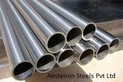 stainless steel 304h erw pipe