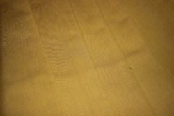 Mustard Fabric, Plain/Solids