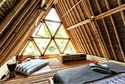 Bamboo House Cottage
