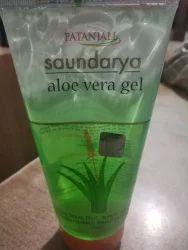 Soundarya Aloe Vera Gel