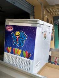 Ice Cream Freezers In Chennai Tamil Nadu Get Latest