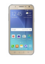 Samsung Galaxy J7 16GB Gold Mobile Phones