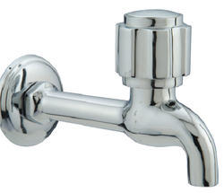 Long Body Faucets