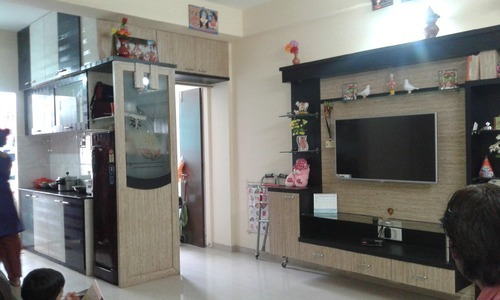 Affordable Bhk Flat Living Room With 2 Bhk Flat Interior Design Ideas.