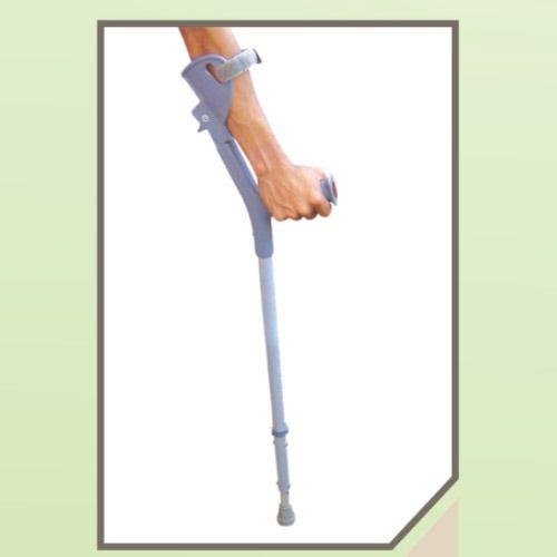 Crutches Australia