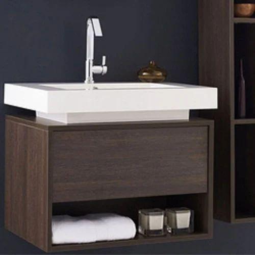 Buy Modular Kitchens And Wardrobes In Gurgaon Delhi Ncr: Manufacturer Of Bathroom Vanity & Wooden