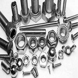 General Engineering Bolts