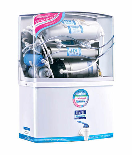 Kent Grand Water Purifiers