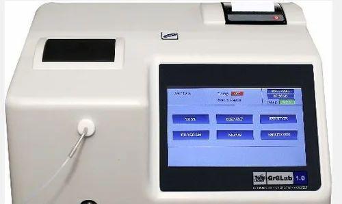 Gr8l Lab   Tulip Diagnostics Private Limited   Manufacturer