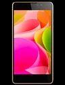 Aqua Power 4G Phones