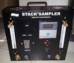 Stack Monitoring Kit