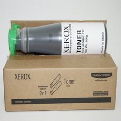 Xerox WC  5020 5016 Toner Cartridge