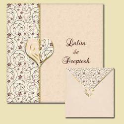 Wedding Cards in Chennai Tamil Nadu India IndiaMART