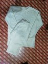Thermal Wear