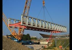 Pro Steel Engineering Services