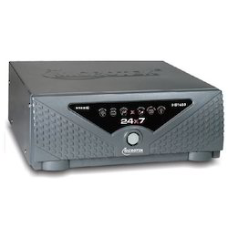 Microtek Sine Wave Inverter
