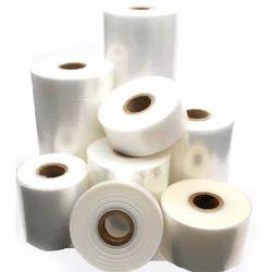 Polythene Tubes