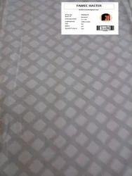 Cotton Jacquard Fabrics FM000236