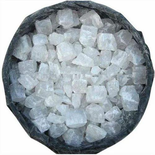 Granules P-Phenylenediamine, Grade Standard: Bio-tech Grade, for  Industrial, Rs 10000 /piece | ID: 13729390691