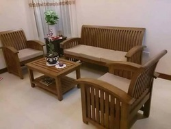 Designer Sofa Set At Rs 35000
