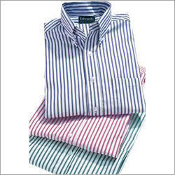 We Are A Well Reckoned As One Of The Leading Mens Formal Shirts Manufacturers Exporters And Suppliers Based In India Our Trendy Office Wear
