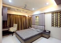 Interior Designer In Mulund West Mumbai Id 12854051888
