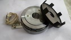 KLDO Type Bearing Mounted Multidisk Clutches