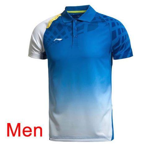 a11f3c057fc8 Men Sublimation Dri-Fit T Shirt