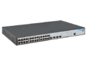 HPE 24 Port Poe Switch
