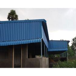 PUF Insulated Roofing Panel  sc 1 st  IndiaMART & Insulated Roofing Panels Manufacturers Suppliers u0026 Dealers in ... memphite.com
