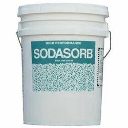 Soda Sorb
