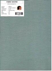Hounds Tooth Fabrics FM000121