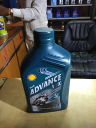 Wholesale Supplier of Hp Lubricant & Mobil Delvac by Nikhil
