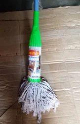 Fresh  bottle mop