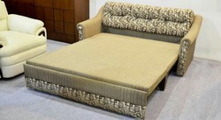 Sofa Come Bed Fabric