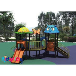 Kids Multiplay System KP-KR-120