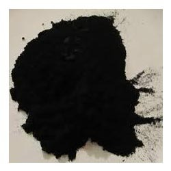 Black cup sambrani charcoal Powder, Packaging Type: Hdpe Bags, Pack Size: 35 Kgs