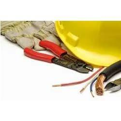 Electrical Project Consultancy Service