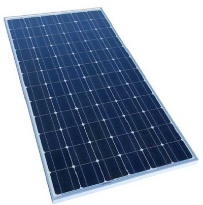 Solar Panels Polycrystalline Solar Panel Solar India