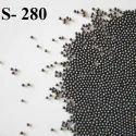 S-280 Steel Shot