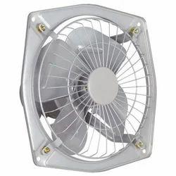 4 Blade Exhaust Fan 300 mm